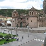 Julio_Morales_9_Catedral_Cusco