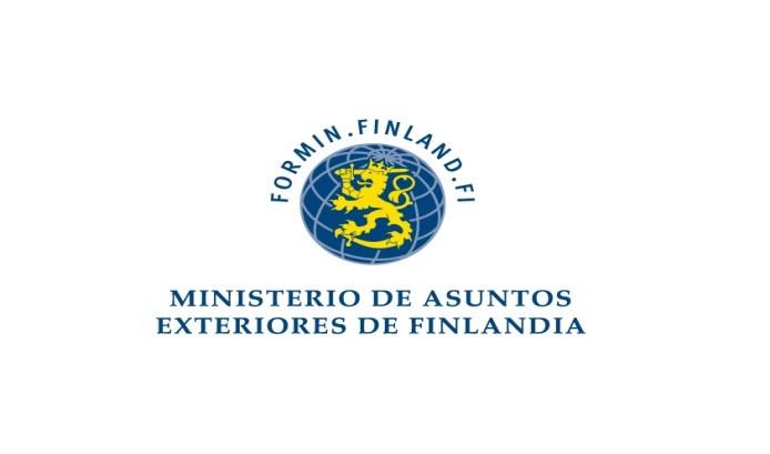 Ministerio de asuntos exteriores apes perusolar for Oposiciones ministerio de exteriores